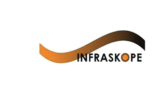 infraskope-logo