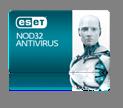 eset-nod32