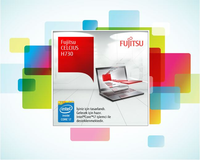 fujitsu-notebook-kampanya