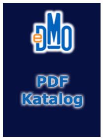 pdf-katalog-resim