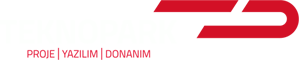 Teknopark-Logo